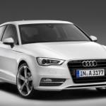 Audi A3 2013: Vuelve el mejor.