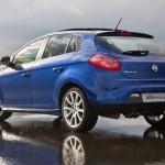 Fiat Bravo: un modelo de revancha.