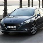 Peugeot 301: La internacionalización de la marca.