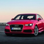 Audi A3 2013: ¿En verdad cambió algo?