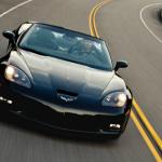 Chevrolet Corvette Grand Sport 2012: revive un gran clásico.